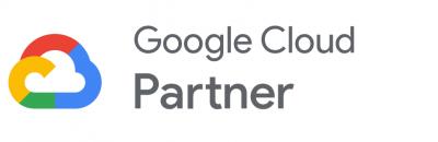gcp partner