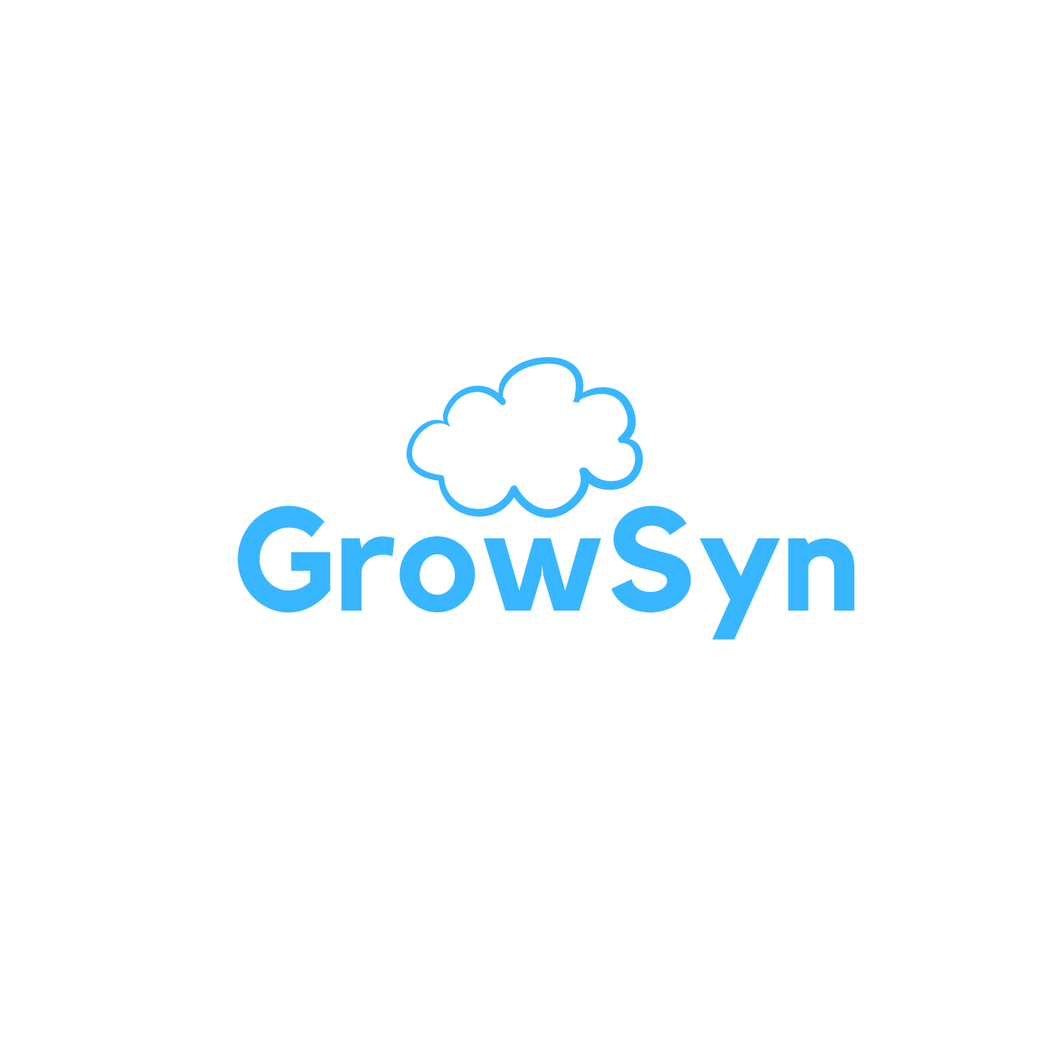 GrowSyn Consultancy Limited